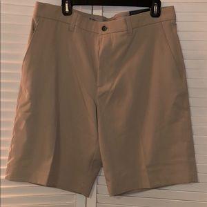 Callaway Shorts- 34